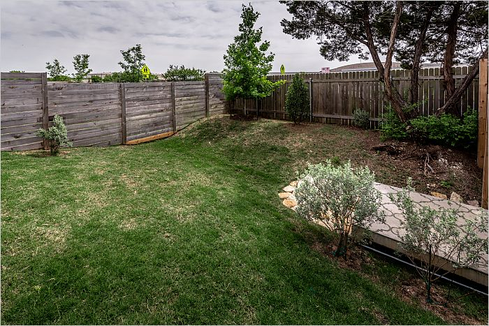 Elfyer - Austin, TX House - For Sale