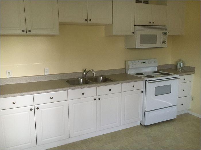Elfyer - Elizabeth Lake, CA House - For Sale