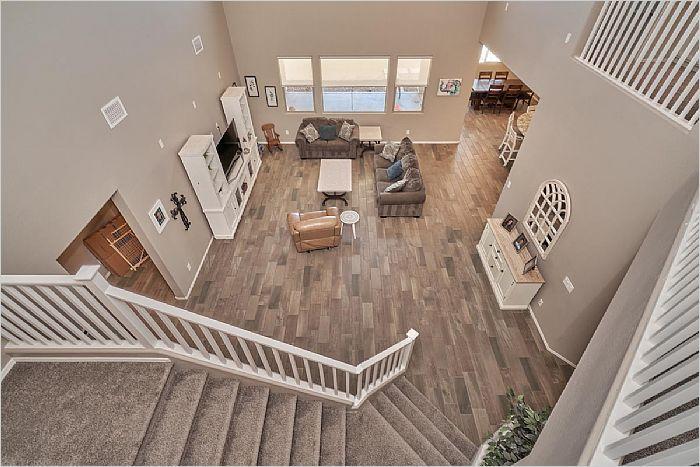 Elfyer - Queen Creek, AZ House - For Sale