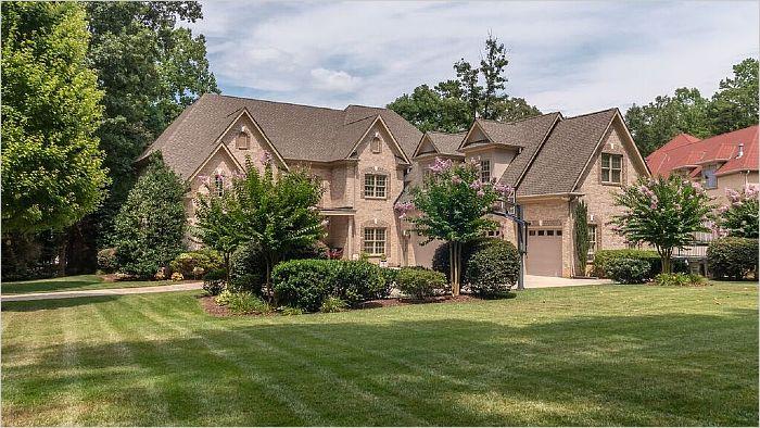 Elfyer - Cornelius, NC House - For Sale