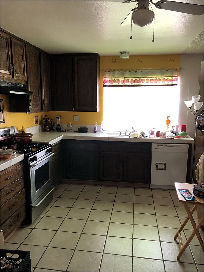 Elfyer - Lancaster, CA House - For Sale