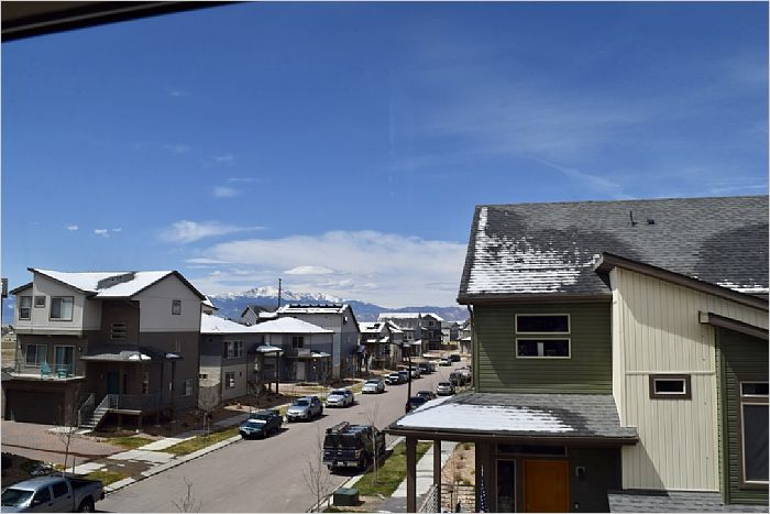 Elfyer - Colorado Springs, CO House - For Sale