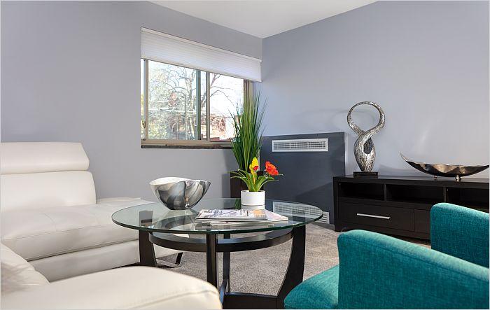 Elfyer - Denver, CO House - For Sale