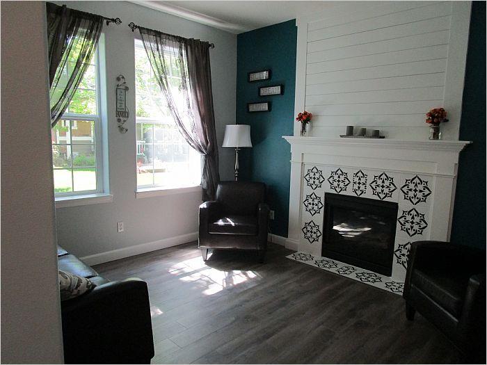 Elfyer - Hillsboro, OR House - For Sale