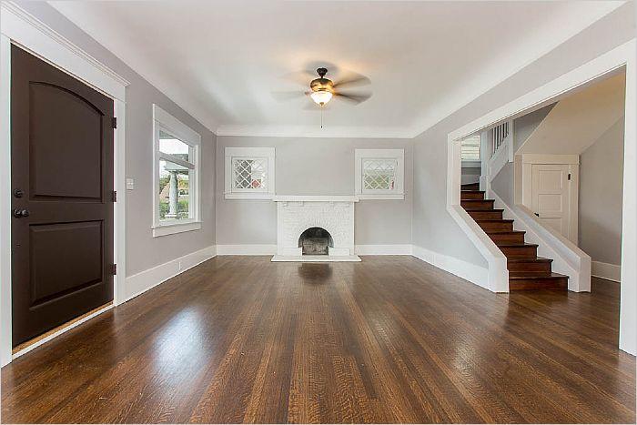 Elfyer - Pomona, CA House - For Sale