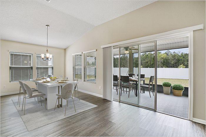 Elfyer - Jacksonville, FL House - For Sale