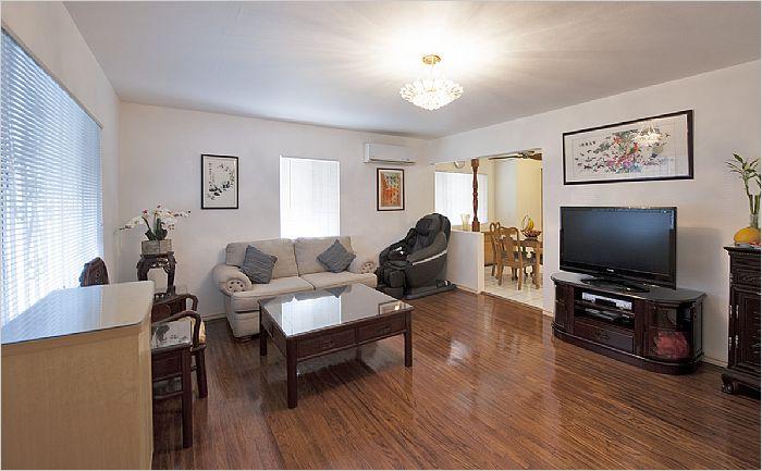 Elfyer - Rosemead, CA House - For Sale