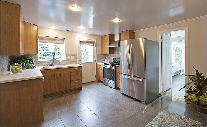 Elfyer - Monrovia, CA House - For Sale