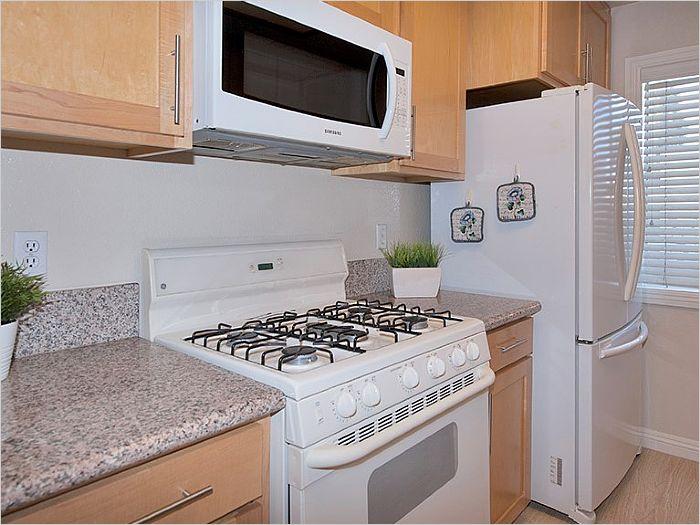 Elfyer - PASADENA, CA House - For Sale