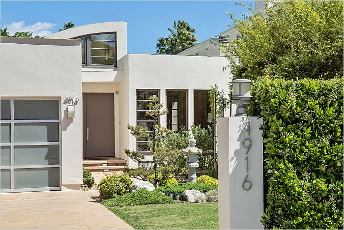 Elfyer - Encino, CA House - For Sale