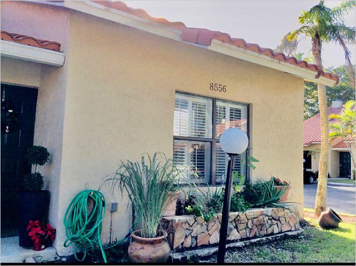Elfyer - Coral Springs, FL House - For Sale