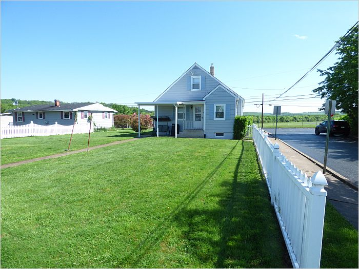 Elfyer - Pottstown, PA House - For Sale