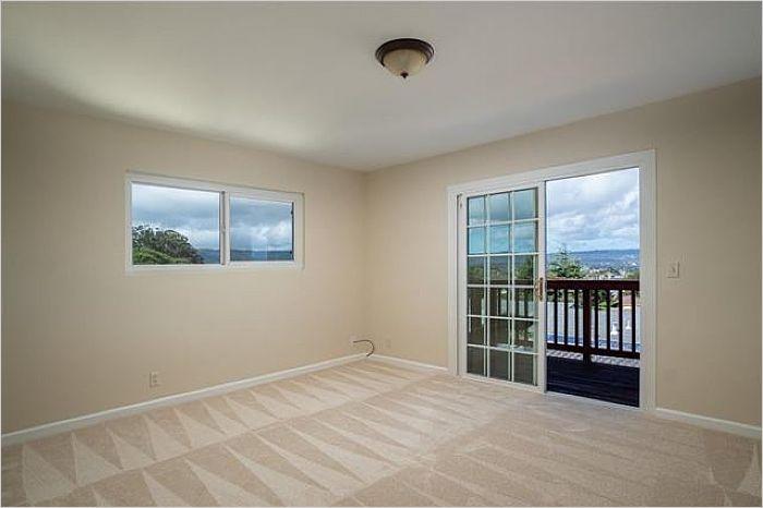 Elfyer - Seaside, CA House - For Sale
