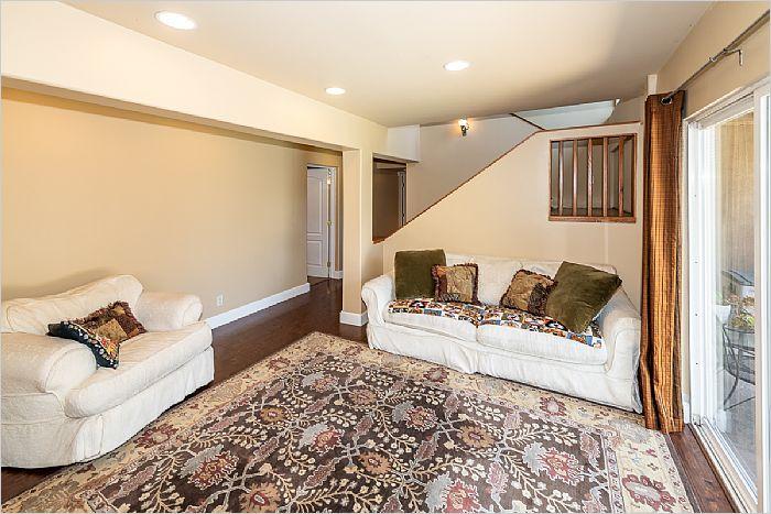 Elfyer - Hollywood Hills, CA House - For Sale