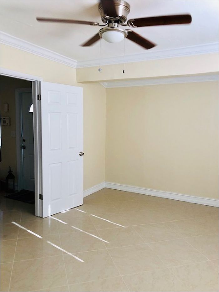 Elfyer - Sunrise, FL House - For Sale