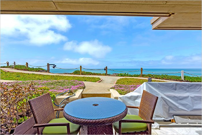 Elfyer - Solana Beach, CA House - For Sale