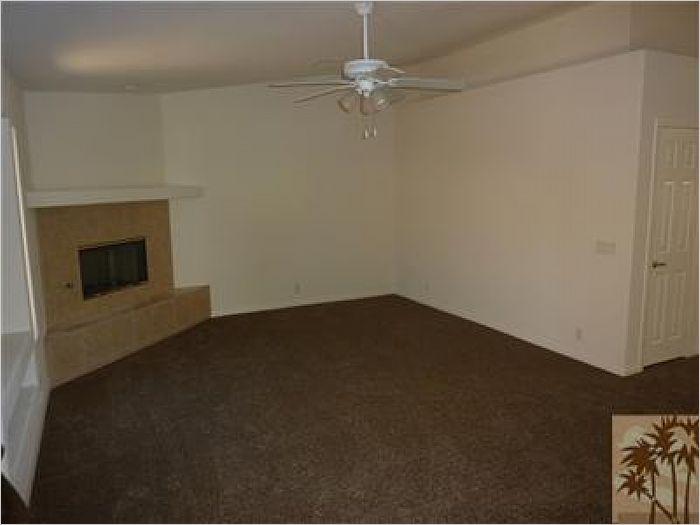 Elfyer - La Quinta, CA House - For Sale