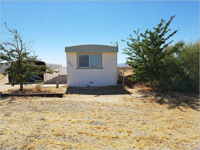Elfyer - Mojave, CA House - For Sale