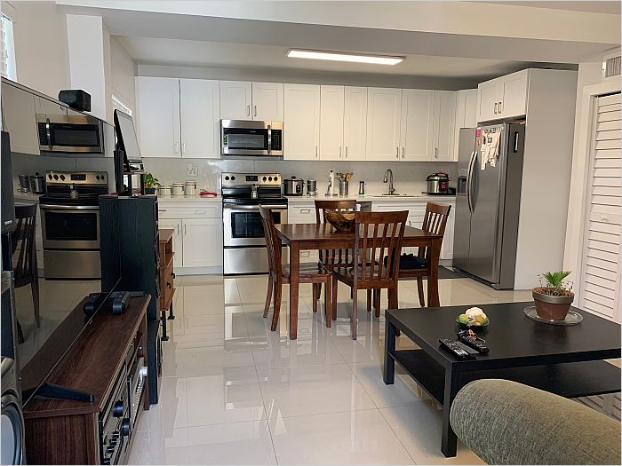 Elfyer - Miami, FL House - For Sale