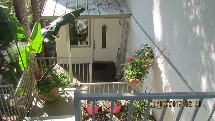 Elfyer - Montecito Heights, CA House - For Sale