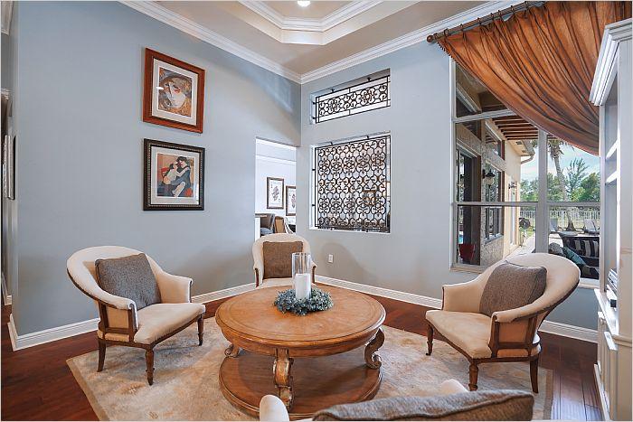 Elfyer - Miramar, FL House - For Sale