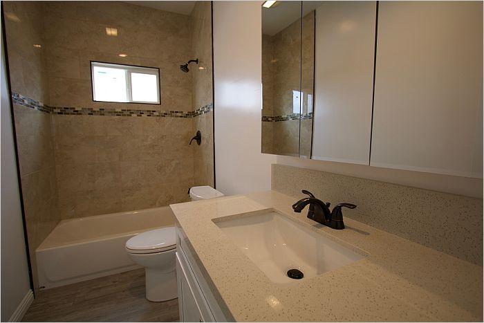 Elfyer - Lynwood, CA House - For Sale