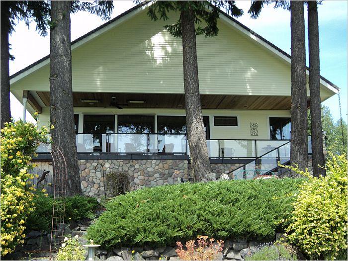 Elfyer - Eatonville, WA House - For Sale
