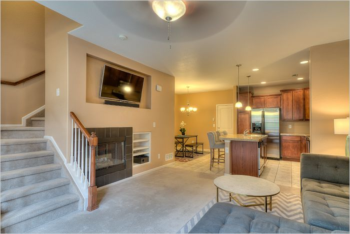 Elfyer - Centennial, CO House - For Sale