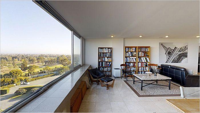 Elfyer - Century City, CA House - For Sale