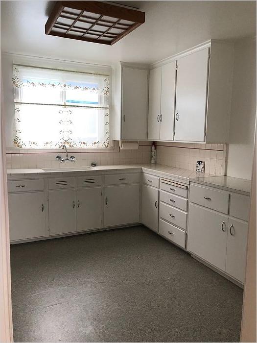 Elfyer - San Francisco, CA House - For Sale