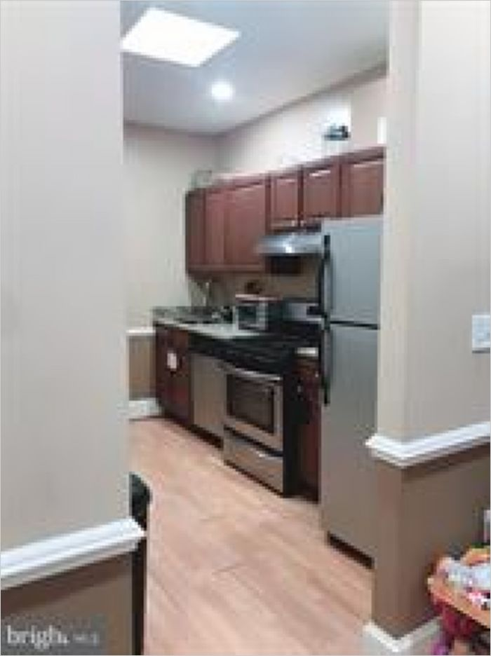 Elfyer - Washington, DC House - For Sale