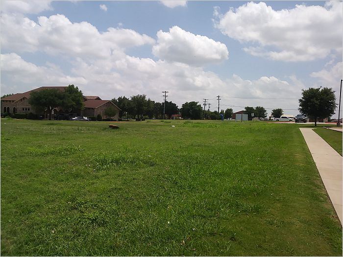 Elfyer - Highland Village, TX House - For Sale