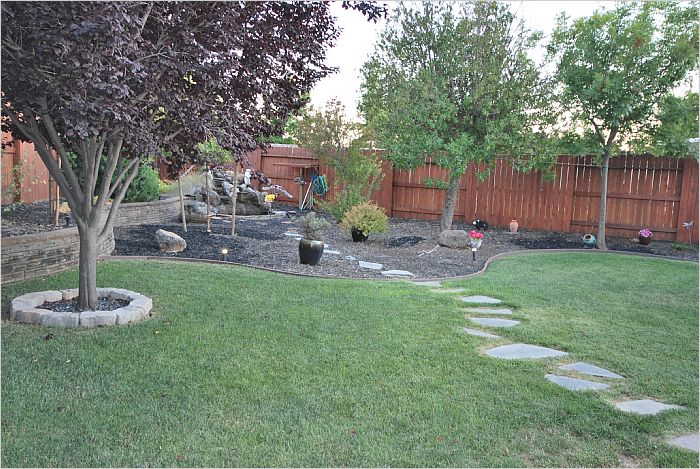 Elfyer - Roseville, CA House - For Sale