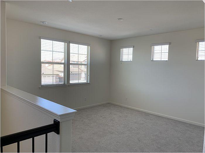 Elfyer - Rancho Cordova, CA House - For Sale