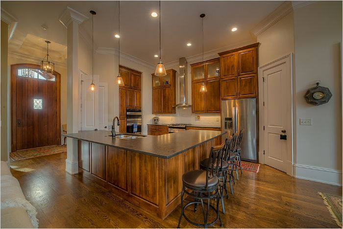 Elfyer - Blairsville, GA House - For Sale