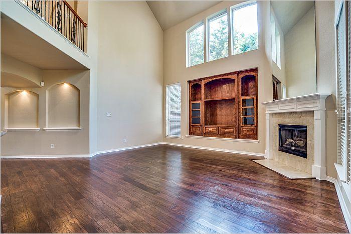 Elfyer - Allen, TX House - For Sale