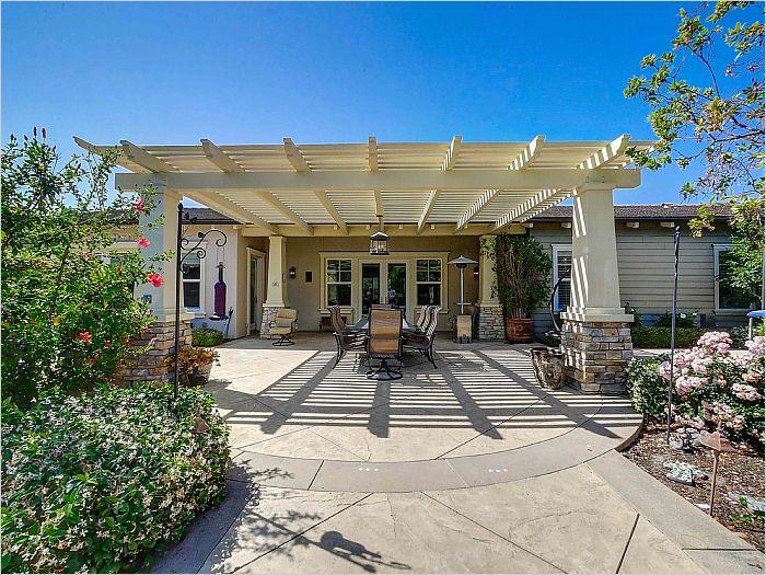 Elfyer - Moorpark, CA House - For Sale