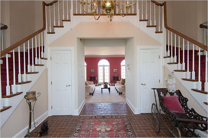 Elfyer - Royal Oak, MD House - For Sale