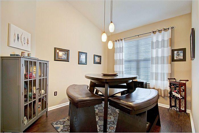 Elfyer - West Melbourne, FL House - For Sale