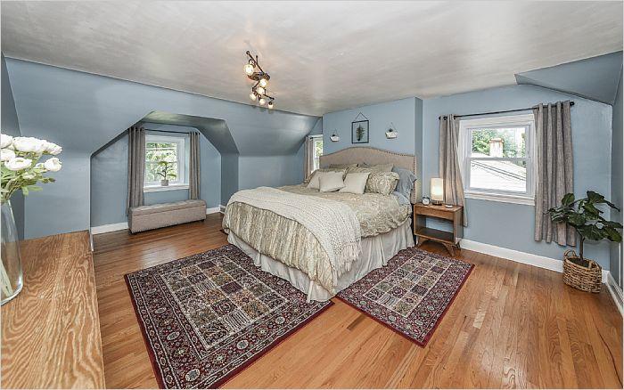 Elfyer - Abington, PA House - For Sale