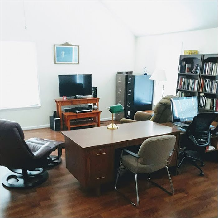 Elfyer - NASHVILLE, TN House - For Sale