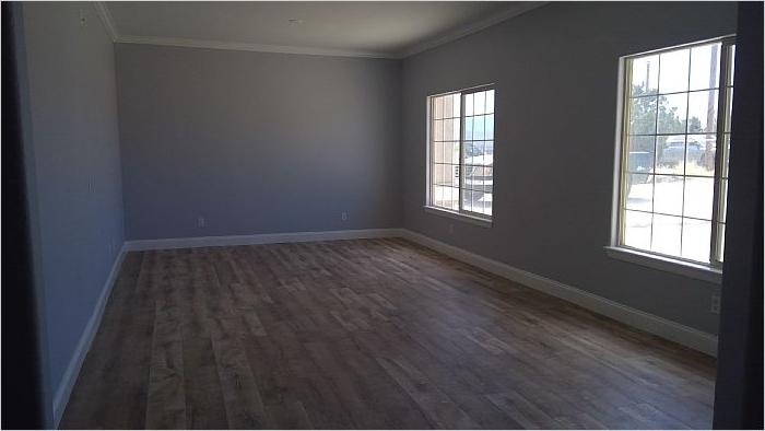 Elfyer - Hesperia, CA House - For Sale