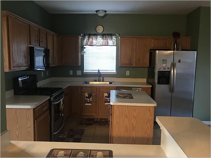 Elfyer - DeSoto, TX House - For Sale