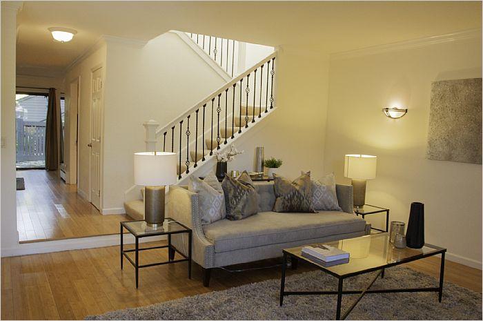 Elfyer - Sausalito, CA House - For Sale