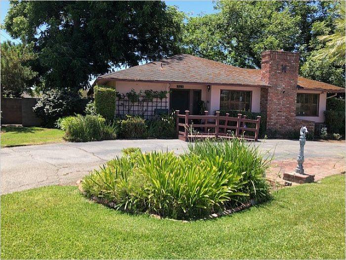 Elfyer - Covina, CA House - For Sale