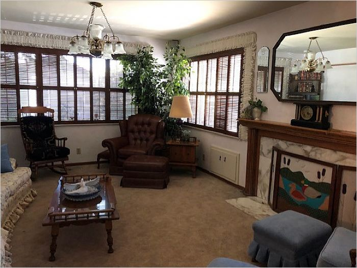 Elfyer - Covina, CA House - For Sale