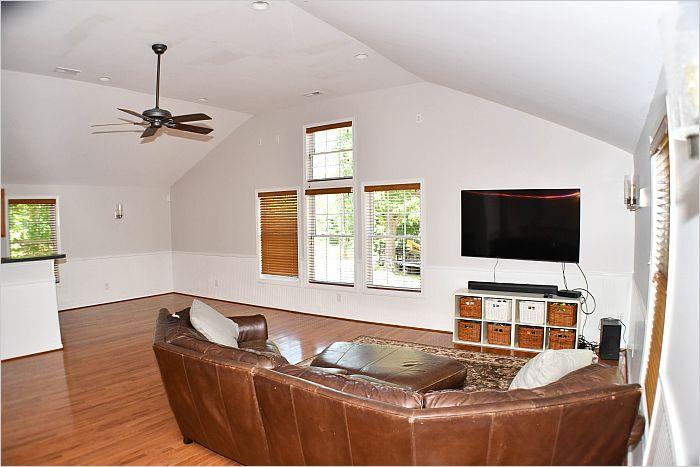 Elfyer - Amissville, VA House - For Sale
