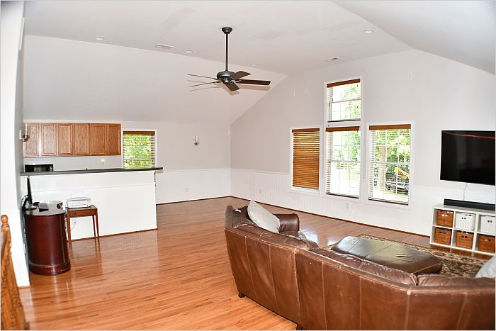 Elfyer - Amissville, VA House - For Sale