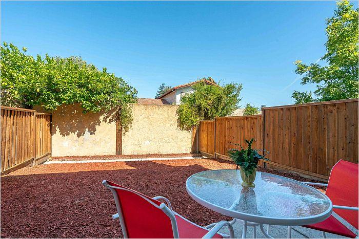 Elfyer - Fremont, CA House - For Sale