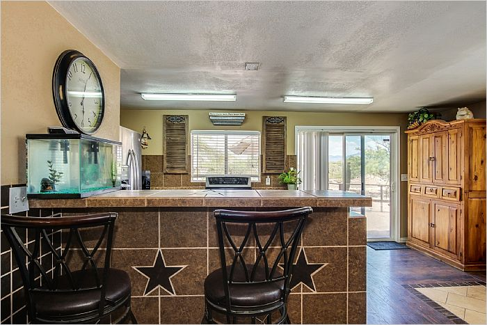Elfyer - Sahuarita, AZ House - For Sale